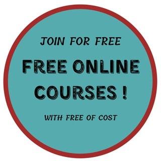freeonlinecourses_paid_to_free