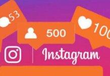 getfollowersinstagram
