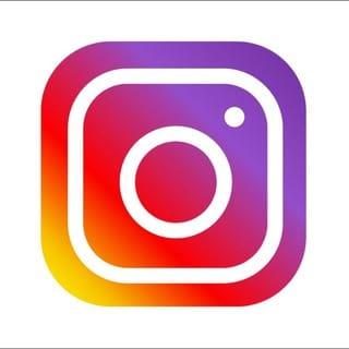 instagramfollowback11
