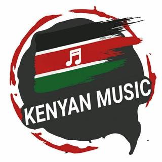 keMusically