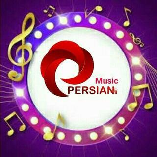 persian-music