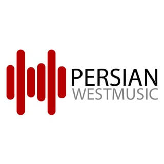 persianwest