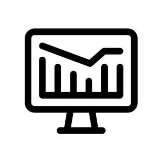 stockmarket_trading_courses