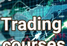 tradingcoursesfree