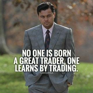 tradingcoursess