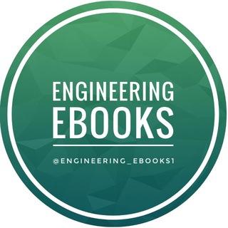 Engineering_Ebooks1