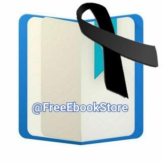 FreeEbookStore