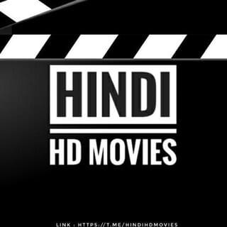 HindiHDmovies