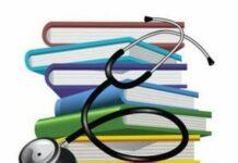 Medical_Free_Ebooks
