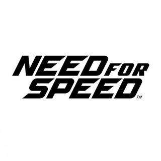 NeedForSpeedGames