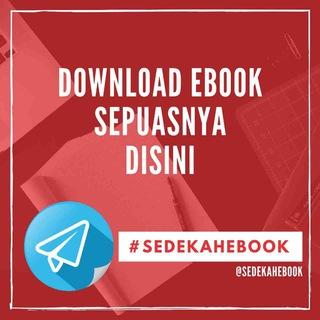 SedekahEbook