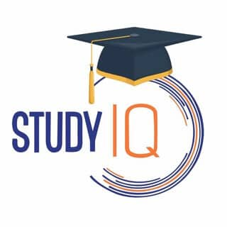 Studyiqeducation