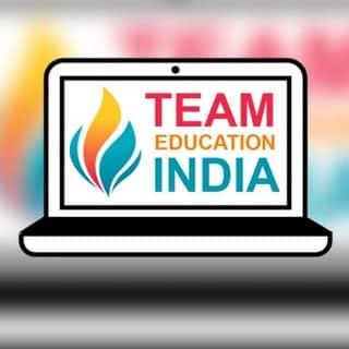 Teameducationindia