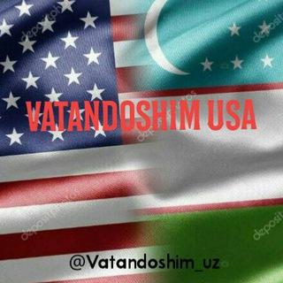 Vatandoshim_uz