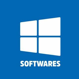 Windows_Softwares_Pc_Games