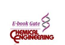ebookgate