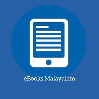 ebooks_malayalam_ebooks