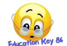 educationkey86