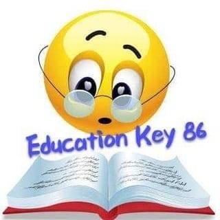 educationkey86