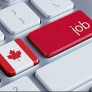 job_canada