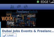 jobs_dubai