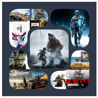 pcgame_download