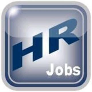 two_hr_jobs