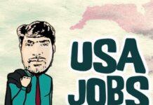usjobs