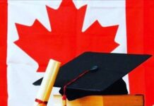 visa_canada_educational