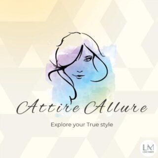 ATTIRE-ALLURE