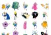 Adventure-Time-telegram-stickers