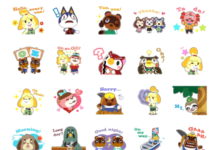 Animal-Crossing-telegram-sticker