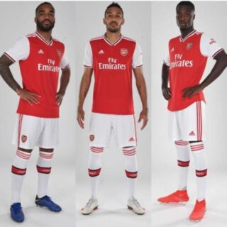 Arsenal-Fan-Club