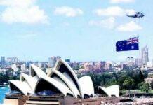 Australia_Business_Group