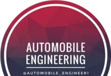 Automobile_Engineer1