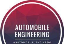 Automobile_Engineer1