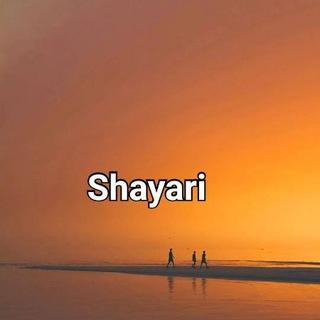 Best_Shayari