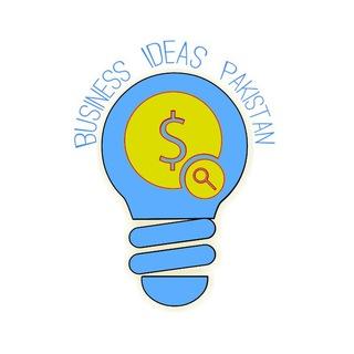 BusinessIdeasPakistan