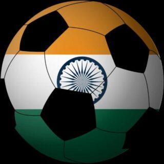 Chennai-footballers