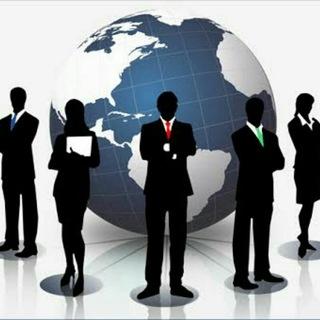Corporatebusinessof_India