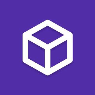 Design-telegram-group