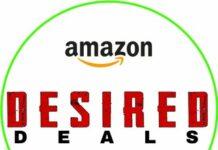 Desired_Shopping_Deals