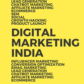 Digital-Marketing-India-telegram