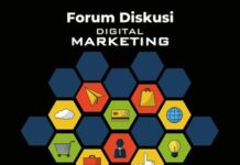 Digital-Marketing-Indonesia