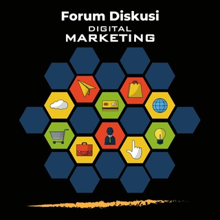Digital-Marketing-Indonesia
