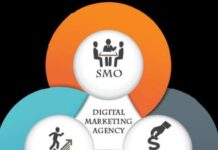 DigitalMarketing2512