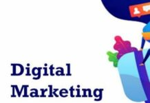 Digital-marketing-jobs-in-india
