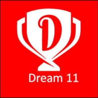 Dream-champion-team