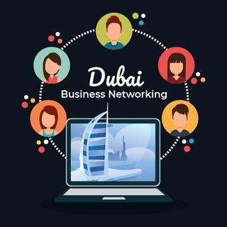 Dubainetworking