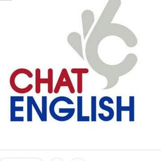 ENGLISH1_group